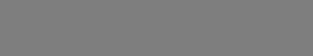 s7concierge logo